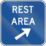 Hawaii Rest Areas